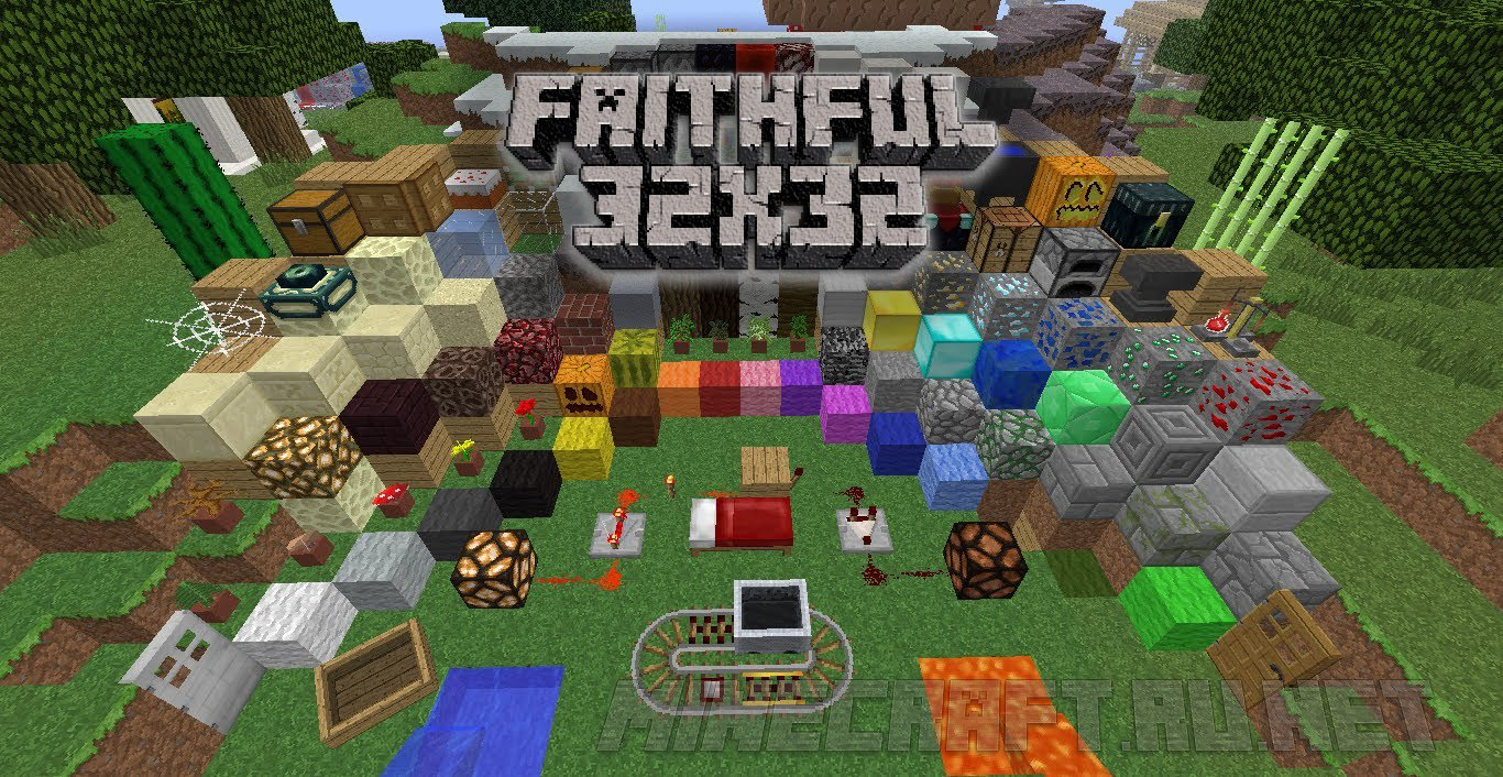 how to download texture packs for minecraft pc