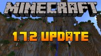 Minecraft 1.7.2 - Releases