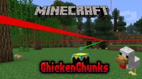 ChickenChunks - Mods