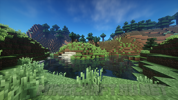 minecraft shaders bsl how to download