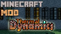 Thermal Dynamics - Моды