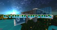 Cyber Optics - Resource Packs