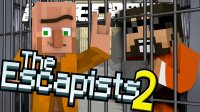 The Escapists 2 - Карты