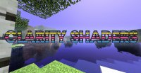 Clarity Shaders - Шейдеры