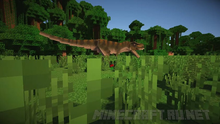 Minecraft 1.7.2 Free Download PC Full Version Cracked