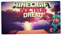Docteur Dread's Shaders - Shader Packs