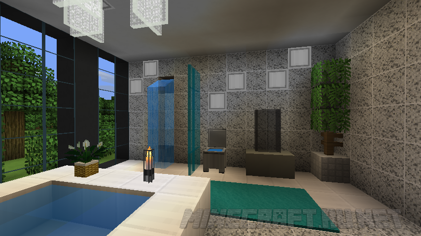 playful modern v 1 10 32x32 1 10 2 resource packs mc pc net