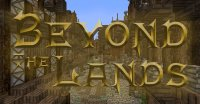 Beyond The Lands - Resource Packs