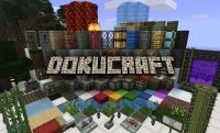 DokuCraft - Resource Packs