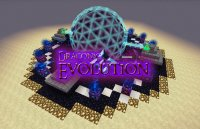 Draconic Evolution - Mods