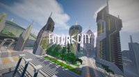 Future CITY - Maps