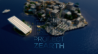 Project Zearth - Maps