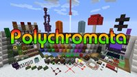 Polychromata - Resource Packs