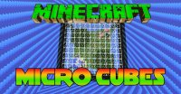 Micro Cubes - Maps
