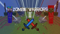 Zombie Warriors II - Моды