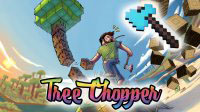 Tree Chopper - Моды