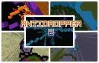 Anti Dropper 2 - Карты