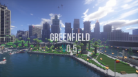 Greenfield - Maps