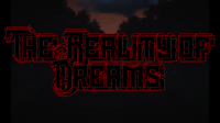 Reality of Dreams - Карты