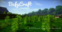 BufyCraft - Resource Packs