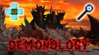 Demonology - Mods