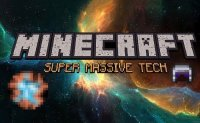 Super Massive Tech - Mods