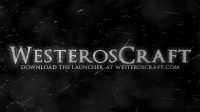 WesterosCraft - Launchers