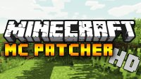 MCPatcher HD - Mods