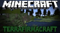 TerraFirmaCraft - Mods
