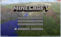 Minecraft 1.7.10 - Releases