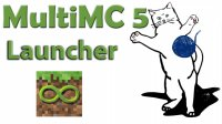 MultiMc 5 - Launchers