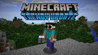 Minecraft 1.RV - Releases