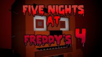 Five Nights At Freddy's 4 (FNAF4) - Maps