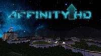 Affinity HD - Resource Packs