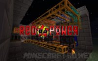 RedPower - Mods