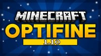 OptiFine HD Ultra - Моды