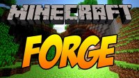 Forge - Mods