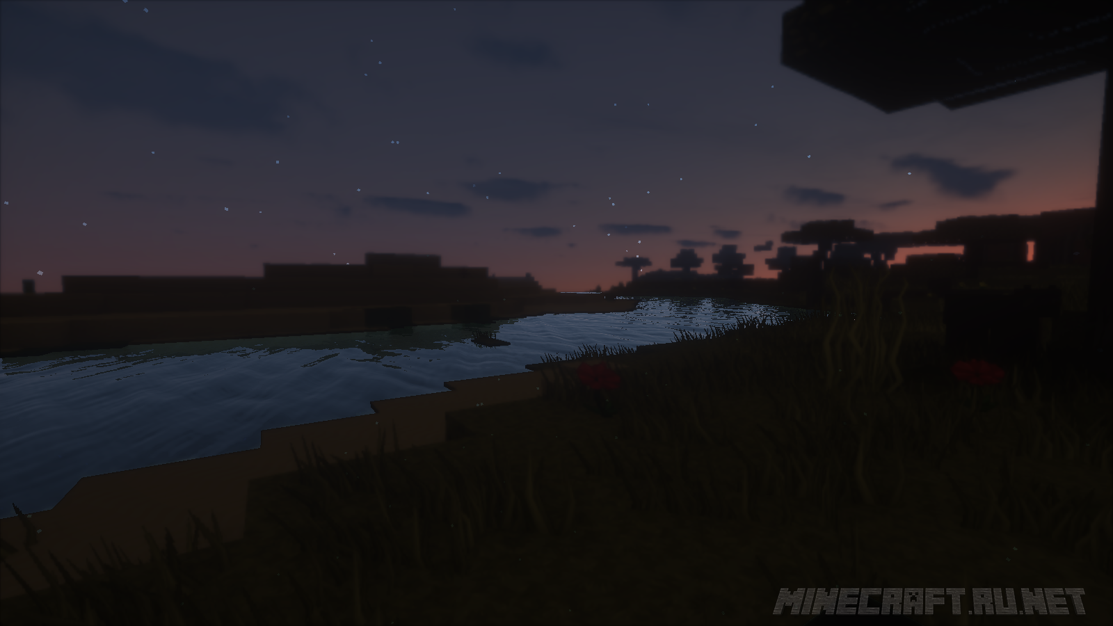 how to download shaders mc
