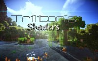 Triliton`s Shaders - Shader Packs