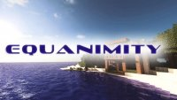 Equanimity - Resource Packs