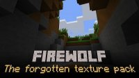 Firewolf - Resource Packs