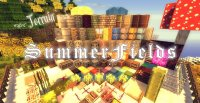 SummerFields - Resource Packs