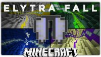 Elytra Fall - Maps
