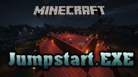 Jumpstart.EXE - Maps