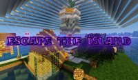 Escape The Island - Maps