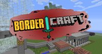 BorderCraft - Resource Packs