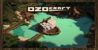 OzoCraft - Resource Packs