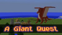 A Giant Quest - Maps