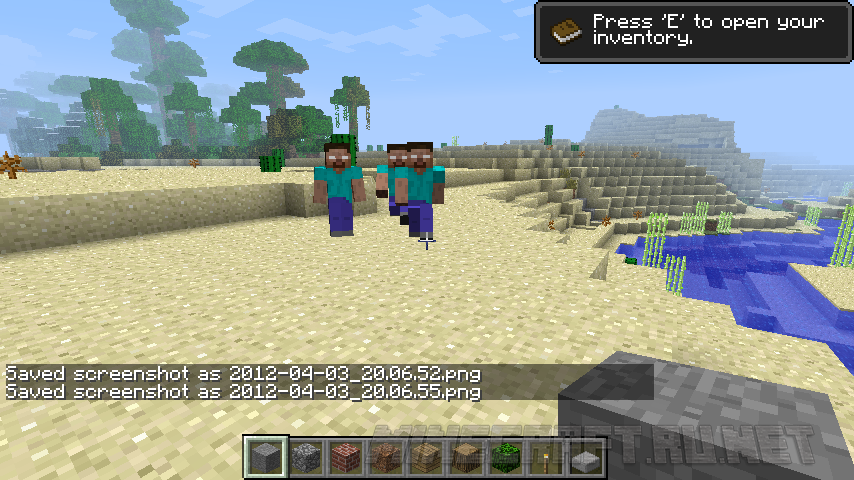 how to get mods in minecraft pc 1.8