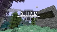 Aether II - Mods